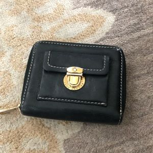 Marc Jacobs Wallet Authentic